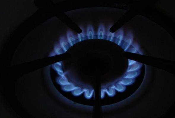 O roli gazu na Forum Ekonomicznym w Krynicy
