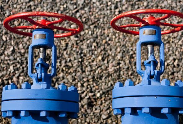 Rząd Litwy wydłuża termin budowy gazociągu