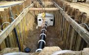 Budimex zbuduje gazociąg za ponad 78 mln zł