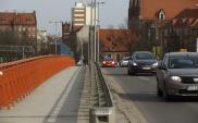 """Gdańsk: Rusza przetarg na wiadukt """"Biskupia Górka"""""""