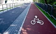 GDDKiA ma nowe wytyczne dla infrastruktury pieszej i rowerowej