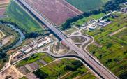 Szmit: Via Carpatia będzie napędem dla gospodarki biedniejszych państw UE
