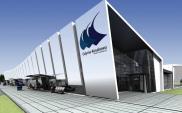 Gdynia: Miasto chce wykorzystać infrastrukturę lotniska w Kosakowie