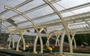 PLK i PKP SA wspólnie przebudowują stację Gliwice