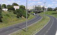 Bydgoszcz: Nowy wiadukt za 13 mln zł w pięć miesięcy