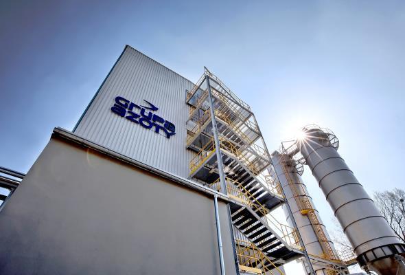PGNiG i Grupa Azoty z nową umową na sprzedaż gazu