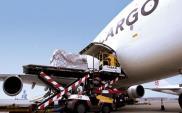 Europejskie huby a segment lotniczych przewozów cargo