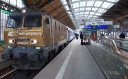 Dużo zmian w ustawie o transporcie kolejowym. Kończą się konsultacje