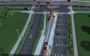Łódź: Możliwe wcześniejsze otwarcie części Trasy W-Z