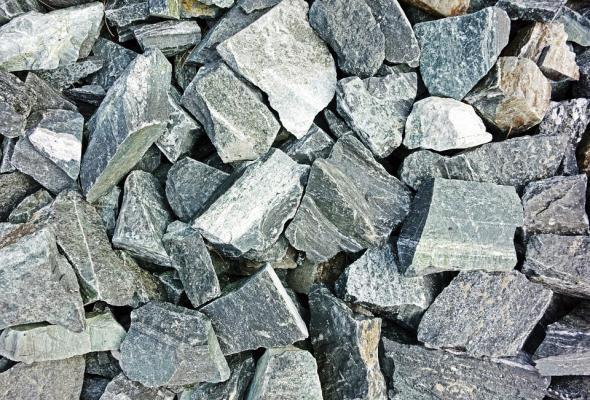 ARP chce kupić Kieleckie Kopalnie Surowców Mineralnych