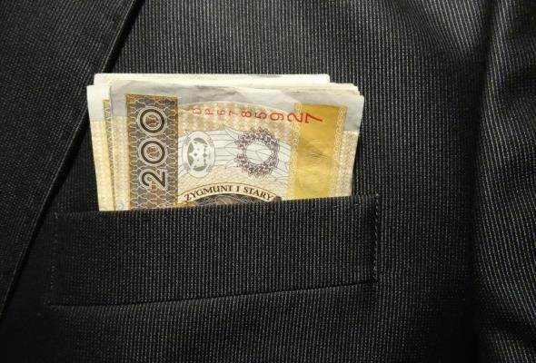 Szmit: Roszczenia wykonawców mają wartość 10 mld zł