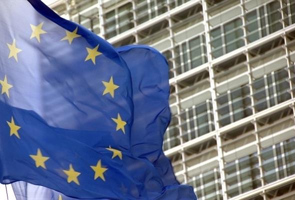 KE: 200 mln euro na rozwój infrastruktury energetycznej