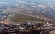 PLL LOT z połączeniem na główne lotnisko Kijowa