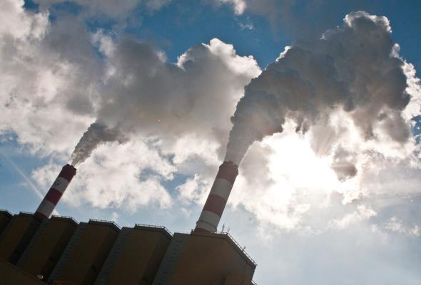 Impas w klimatycznych negocjacjach