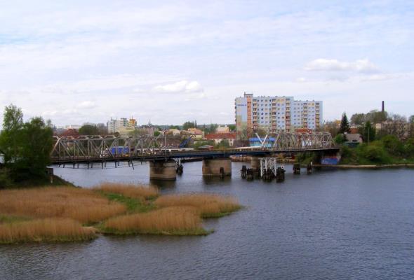 Pawłowski: PLK poprawi dostęp do polskich portów