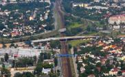 Zubrzycki: Trzeba pilnie uruchomić Krajowy Program Kolejowy