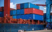 OT Logistics kupuje spółkę kontenerową
