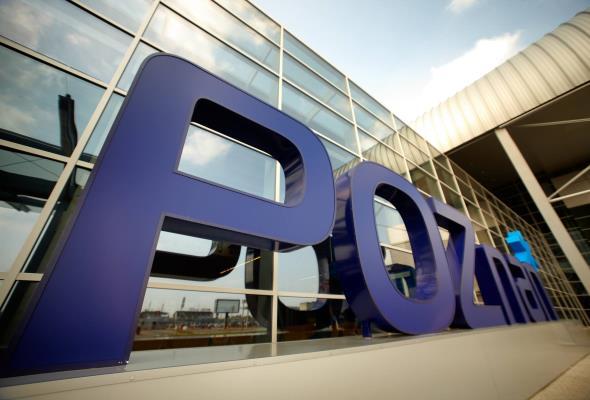 Poznań: Baza Ryanaira jest już praktycznie pewna