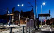 PKP PLK przechodzą na światła w technologii LED