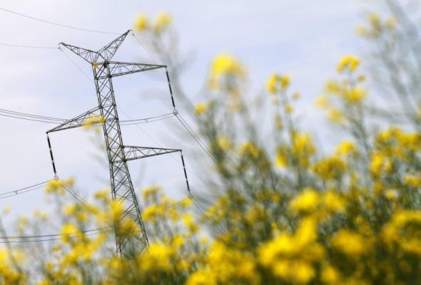 Rzeszów: Elbud i PKP Energetyka rozbudują stację elektroenergetyczną