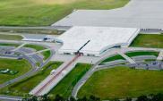 Lubelskie lotnisko z kolejnymi rekordami. Statystyk mogą mu pozazdrościć inne porty