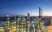 Gdańsk: Zbliża się remont rafinerii Lotosu