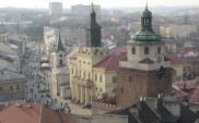 Lublin: Inwestor elektrowni na słomę nie składa broni