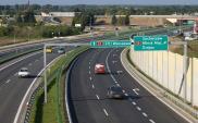 Budowa drogi S7 Warszawa – Grójec: Co zmieniło się w 2014 roku?