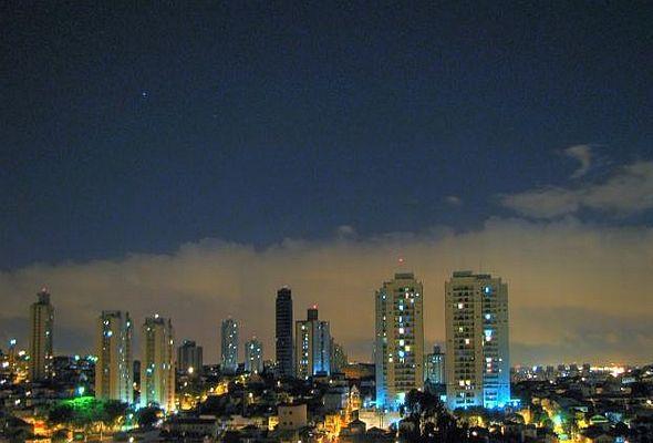 Piechociński: Inteligentne miasta są odpowiedzią na wyzwania współczesności