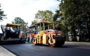 Nawierzchnie asfaltowe: Jak to się robi?