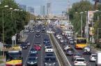 Suchorzewski: Miasta wiedzą, jak walczyć z zanieczyszczeniem powietrza
