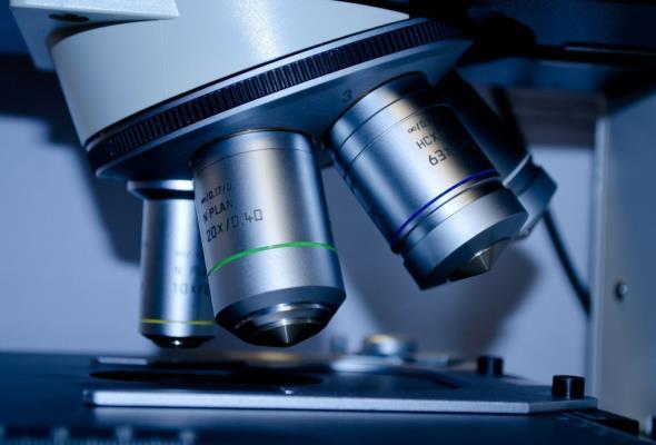 Zamiast 35 instytutów badawczych – jeden Narodowy Instytut Technologiczny