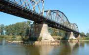 PLK otwiera oferty w przetargu na remont kolejnej trasy objazdowej do Lublina