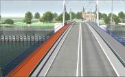 Metrostav i Vistal wybudują most w Sobieszewie