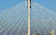 Warszawiacy chcą nowych mostów