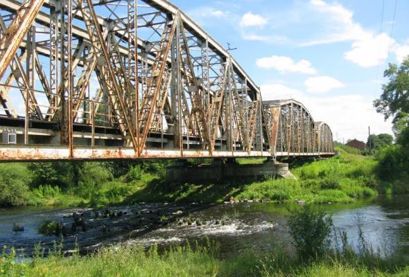 CUPT: W toku 19 projektów kolejowych z poprzedniej perspektywy (cz. II)