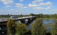Malbork: Strabag wybuduje most na Nogacie