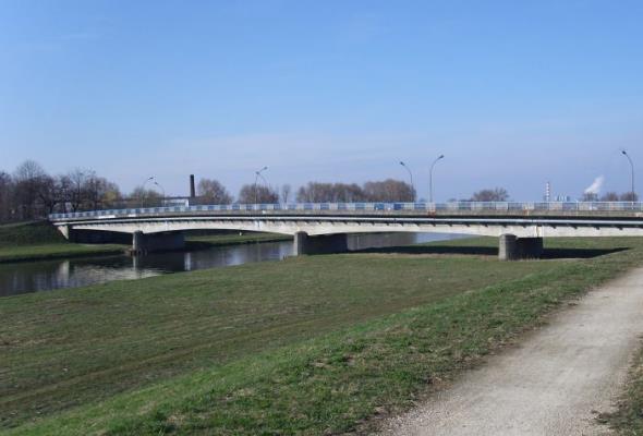 Piętnaście firm chce budować most w Opolu