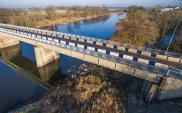 Wielkopolska: Ruszają prace przy budowie mostu w Międzychodzie