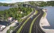 PORR zrealizuje już piąty most w Norwegii