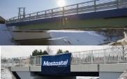 Mostostal Warszawa: 1,4 mld zł w portfelu zamówień