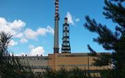 EC Białystok: Ruszył przetarg na instalację odsiarczania spalin