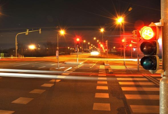 Miasta dostaną ponad 2 miliardy na inwestycje drogowe