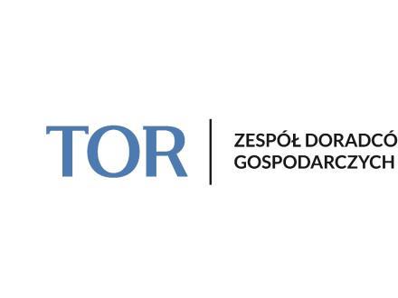 Kowalski i Syryjczyk nowymi Partnerami w ZDG TOR