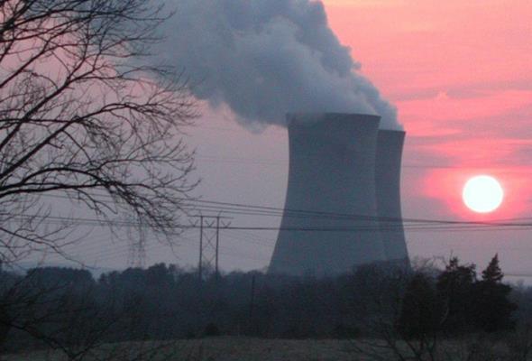 PGE Energia Jądrowa: Ciąg dalszy zmian w zarządzie