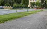 Warszawa: Jest przetarg na projekt tzw. obwodnicy Targówka