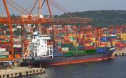OT Logistics chce budować korytarz transportowy północ-południe