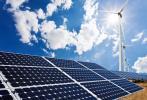 Bloomberg: Wzrost inwestycji w zieloną energię pierwszy raz od 3 lat