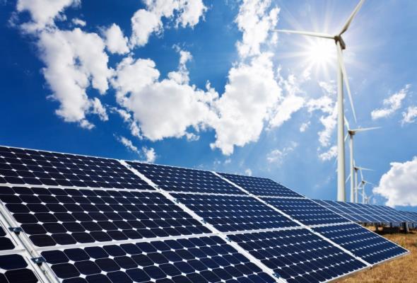PKEE: Biomasa i energia z wiatru najkorzystniejsze