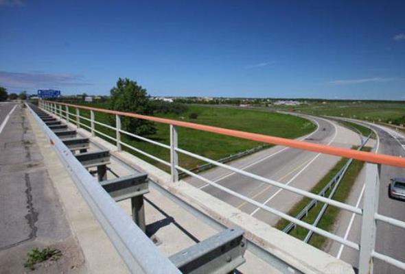Spółka zależna Trakcji PRKiI rozbuduje trasę Via Baltica na Litwie